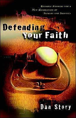 defendingyourfaith