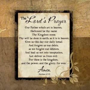 jennifer-pugh-the-lords-prayer