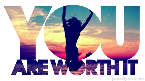 your-worth-it