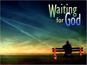 waiting_for_god-300x225