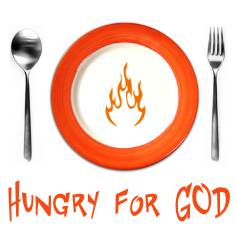 Hungry_for_God