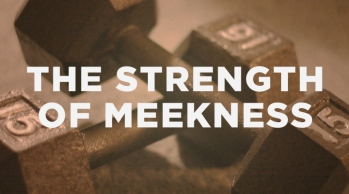 Strength_of_Meekness