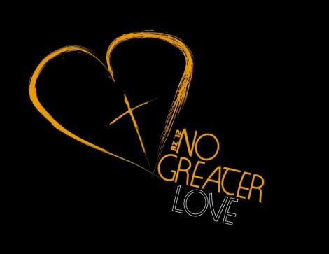 AZ-2012_Logo_itself-03-1024x791